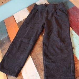 Bundle of 2 pairs of boys pants